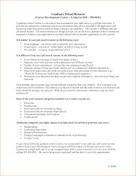 8 application cv sample basic job appication letter