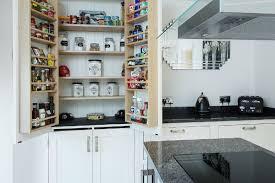 12 pantry cabinet designs ideas design trends premium psd