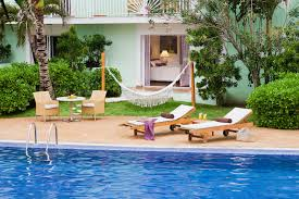 room swim up rooms all inclusive images home design marvelous