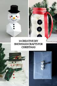 346 best christmas decorating homemade gifts u0026 ornaments