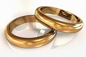 felicitations pour un mariage textes de félicitations pour le mariage d un collègue