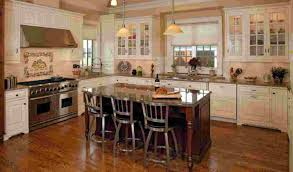 kitchen kitchen island with table pleasing kitchen island with