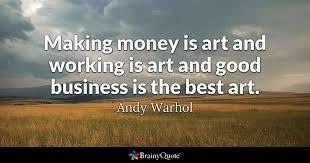 business quotes brainyquote