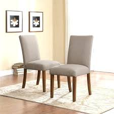 vinyl chair covers clear dining chair covers clear vinyl dining room chair covers