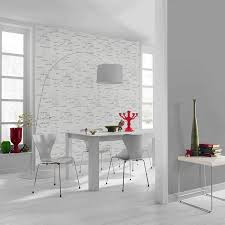 papier peint pour cuisine moderne fair tapisserie cuisine moderne galerie stockage ou autre papier
