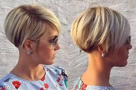 short bob hairstyle ideas short hairstyles 2017 womens gallery hair pinterest short