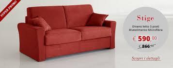 divani e divani catania divano artigiano lo specialista divano letto