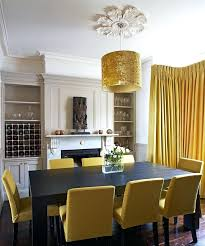 mustard home decor mustard yellow home decor 3 luxurious entertaining spots decorating