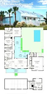 best l shaped house floor plans homeca home evolveyourimage