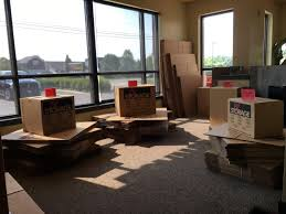 self storage units murfreesboro 37128 a storage