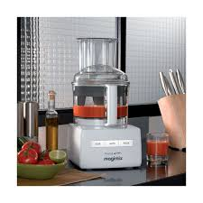 magimix cuisine 4200 magimix food processor 4200 xl price sale discount