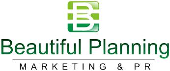 beautiful planning marketing u0026 pr top pr firm pr agency bpmpr