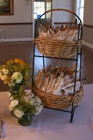 Grandys Breakfast Buffet Hours by Best 25 Buffet Tables Ideas Only On Pinterest Dining Room