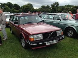 volvo homepage 16 best volvo 264 images on pinterest volvo cars volvo 240 and