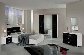 chambre complete adulte pas cher moderne chambre chambre adulte design chambre adulte complete pas cher