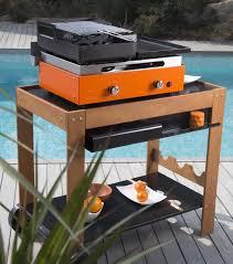 cuisiner avec barbecue a gaz les 25 meilleures idées de la catégorie barbecue gaz avec plancha