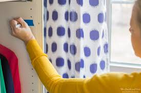 learn a few tricks from the new ikea catalog moving ikea furniture ikea furniture assembly and disassembly