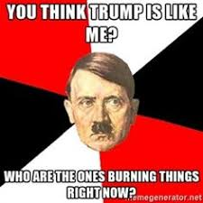 Willy Wonka Meme Generator - pin by sportlover64 on willy wonka memes pinterest willy wonka