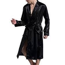 robe de chambre courte pour homme classement comparatif top peignoirs de bain en juin 2018