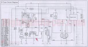 buyang atv 70 wiring diagram 0 00