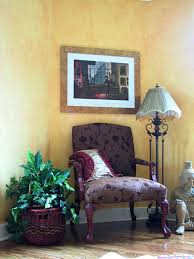 Color Wash Walls - wall and ceiling finishes artistic finishes artistic finishes