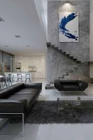 House Interior Design Modern Why Reusable Bags Are Better For You And The World Interiors