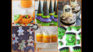 50 cool halloween treats and desserts ideas diy halloween party