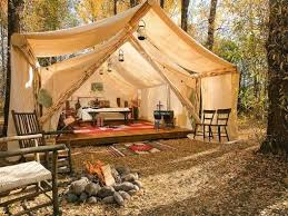Camping In Backyard Ideas 188 Best Glamping Images On Pinterest Places Luxury Camping And