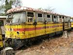 File:Suriname, train at abandoned station of Onverwacht.JPG ...