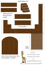 printable barbie house furniture 11 best dollhouse stairs images on pinterest dollhouses picasa