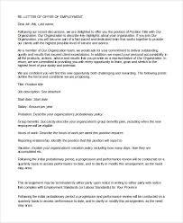 commitment letter commitment letter vs pre approval brad