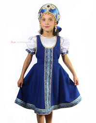 traditional russian clothing rusclothing com