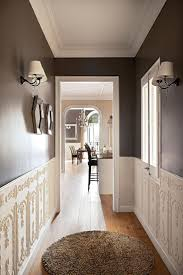 Home Interior Wall by 315 Best Inspiration Maison Images On Pinterest Colors Live And