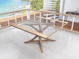 custom wood dining tables custom dining tables mark newton custom woodcraft