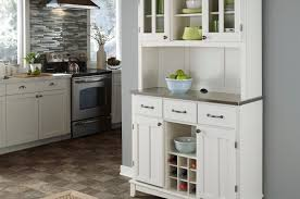 kitchen corner cabinet hardware likablephotograph cabinet glass doors intrigue cabinet plans