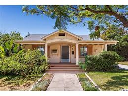 1329 virginia ave glendale ca 91202 mls 316006382 redfin