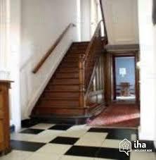 bruges chambre d hote chambres d hôtes à bruges iha 47658