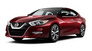 nismo nissan altima nissan maxima nismo car release and reviews 2018 2019