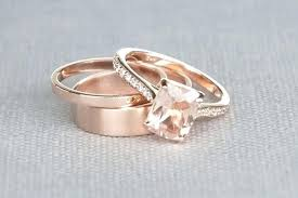 cost of a wedding band wedding band cost how much do engagement rings cost with how much