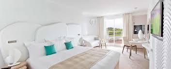 photo d une chambre la chambre grand large miramar la cigale