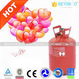 disposable helium tank china disposable helium tank disposable helium tank manufacturers