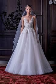 wedding dress inspiration picks summer wedding dress inspiration