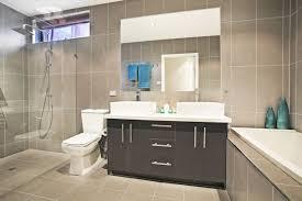 Small Bathroom Ideas Australia Remarkable Bathroom Design Australia In Designs Creative