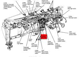 Wiring Diagram For Jaguar Xj6 Wiring Free Wiring Diagrams
