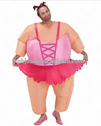 Fat Halloween Costumes List Manufacturers Halloween Costumes Adults Buy
