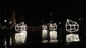 the lights fest ta 2017 amsterdam light festival 2016 2017 youtube