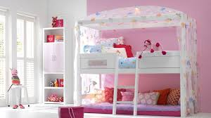 chambre mezzanine fille chambre ado fille avec lit mezzanine brilliant chambre ado fille