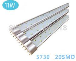 online buy wholesale 4 pin bulb from china 4 pin bulb wholesalers
