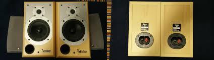 Infinity Bookshelf Speakers How Good Are These Infinity Primus 100 Speakers Budgetaudiophile