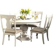 round kitchen table for 5 5 piece dining room sets full size of dining room sets cheap 5 piece